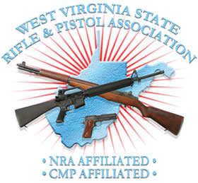West Virginia State Rifle and Pistol Association